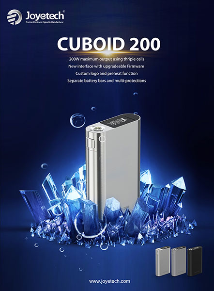 [Image: CUBOID_200_02.jpg]