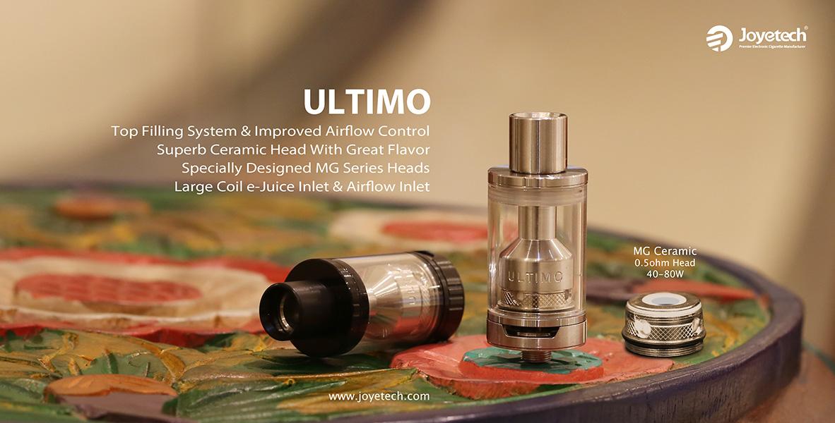 [Image: ULTIMO_03.jpg]